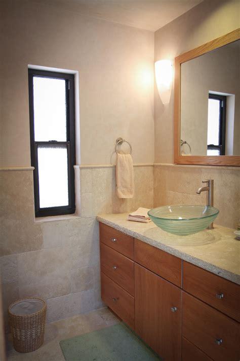 walk  shower  door bathroom traditional