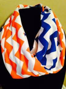 florida gators fan club 253 best images about orange and blue fashion on pinterest