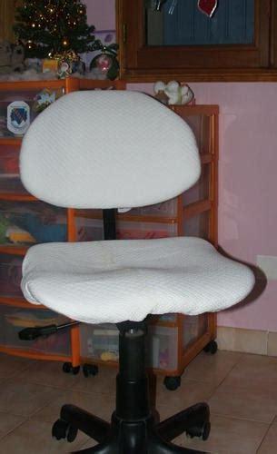 housse chaise de bureau housse de chaise de bureau