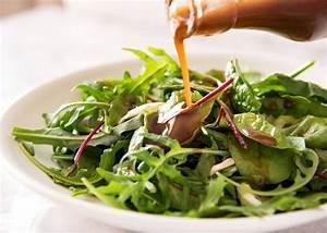 Salat Selber Anbauen : salatdressing selber machen 10 klassische und ausgefallene rezepte ~ Markanthonyermac.com Haus und Dekorationen