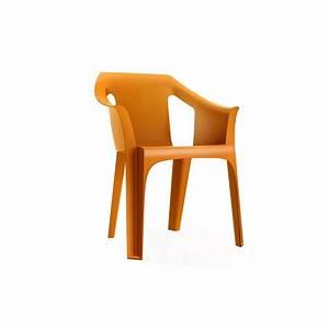 Fauteuil En Plastique : fauteuil d 39 ext rieur en plastique dmc direct ~ Edinachiropracticcenter.com Idées de Décoration