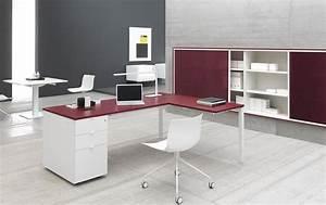 Mercatone mobili trapani for Mercatone mobili trapani