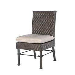 ebel outdoor furniture replacement cushions bordeaux dining side chair 1 pc replacement cushion