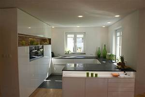 U Küche : k che in g form die vielseitige k chenform mit extra viel arbeits und staufl che k chenfinder ~ A.2002-acura-tl-radio.info Haus und Dekorationen