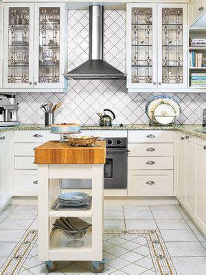 backsplash for kitchen countertops 14 best deco kitchens dining rooms images on 4252