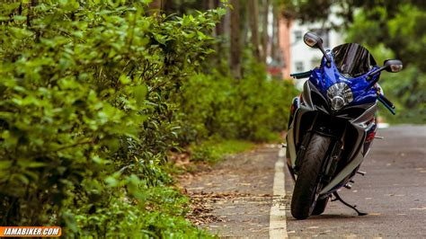 suzuki gsx   gsx   hd wallpapers