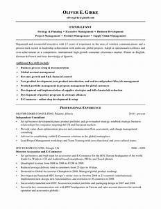 resume writing services nj 28 images resume writing With resume services nj