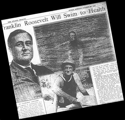 The 3 Rs Reading Riting Research Fdr Cottage In