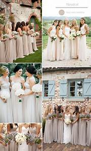 top 10 colors for fall bridesmaid dresses 2015 wedding With fall wedding colors bridesmaid dresses