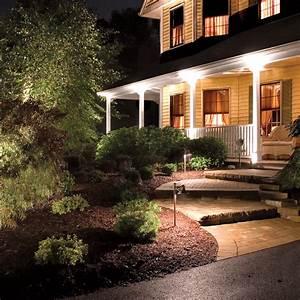 Low voltage landscape lighting transformers criteria for