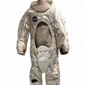 Apollo 7 Space Suits - Pics about space