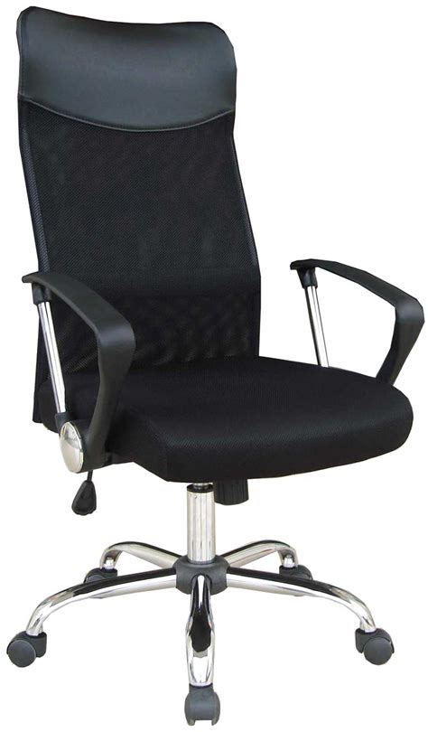 desk chair for back pain office chair for back pain to reduce back pain at work