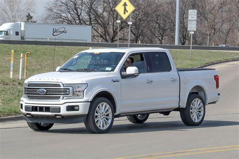 2019 ford f150 2019 ford f 150 new review techweirdo
