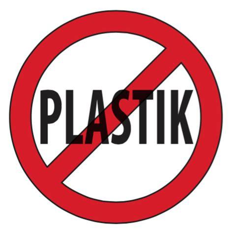 mein leben ohne plastik  versuch von wochenblatt