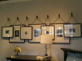 dining room wall decor ideas best 25 dining room wall ideas on dining room wall decor dining room and