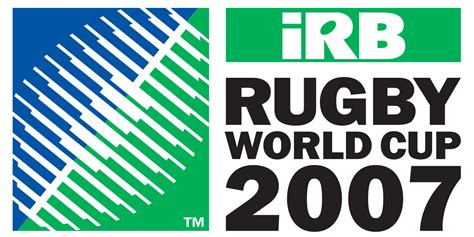 rugby world cup wikipedia