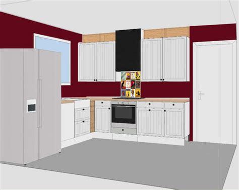 meubles cuisines ikea ikea meubles de cuisine prix cuisine en image