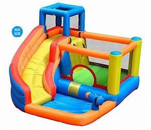 Big Baby Slide : online buy wholesale indoor playground from china indoor ~ A.2002-acura-tl-radio.info Haus und Dekorationen