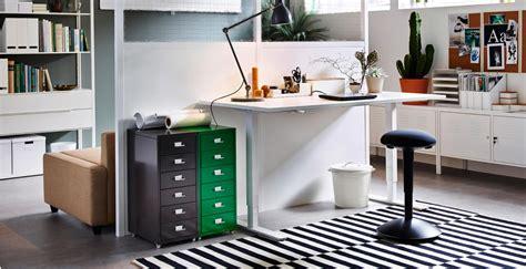 Ikea Skarsta Is A Solid Adjustable Size Standing