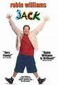 Jack (1996) - IMDb