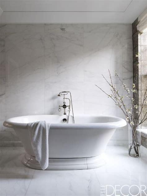 images  amazing bathrooms  pinterest home
