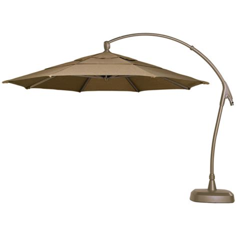 lowes patio cushions umbrellas 28 images shop garden
