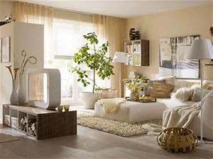 beige wandfarbe wohnzimmer inspirationen freshouse
