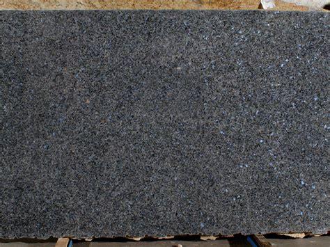 blue pearl omicron granite tile