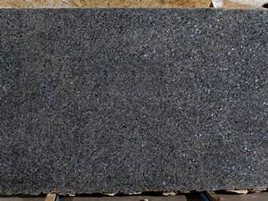 Blue Pearl Granit : blue pearl omicron granite tile ~ Orissabook.com Haus und Dekorationen
