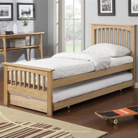 trundle mattress ikea wooden trundle bed bedroom trundle bed plans bedroom