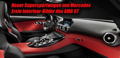 mercedes jahreswagen direktvertrieb motormobiles hybrid mit vorausschauendem energiemanagement