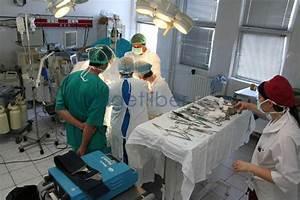 Iritaţia organelor genitale: cauze, simptome şi tratament - csid