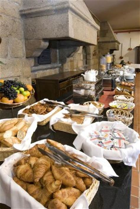 le relais du roy mont michel le relais du roy updated 2017 prices hotel reviews mont michel tripadvisor