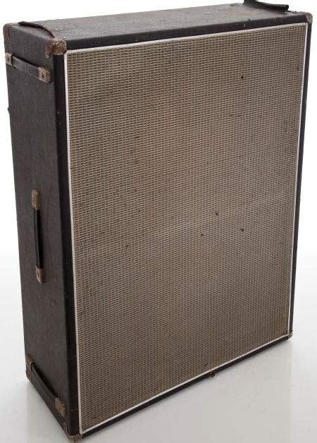 Fender Bassman Cabinet 2x15 Dimensions by Fender Bassman 410 4 215 10 Bass Cabinet Cabinets Matttroy