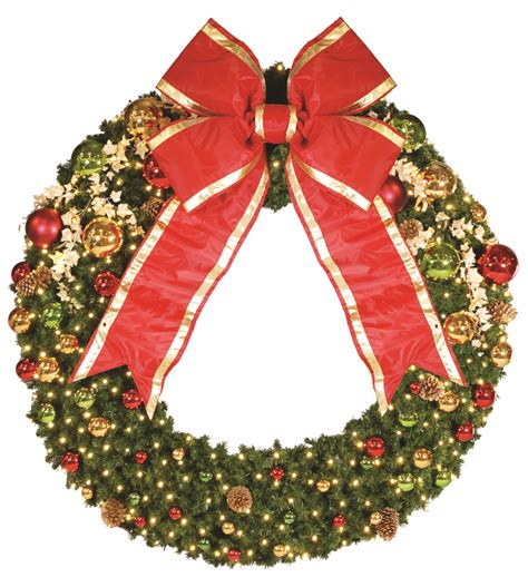 wreath pictures cliparts co