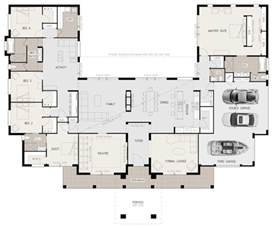 5 bedroom house plan best 25 5 bedroom house plans ideas on 4 bedroom house plans beautiful house plans