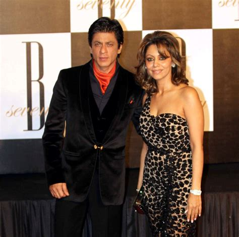 shahrukh khan wife exclusive pictures weneedfun