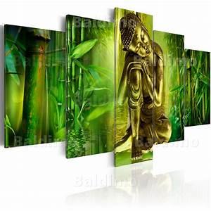 Leinwand Xxl Kaufen : leinwand bilder xxl fertig aufgespannt bild buddha 020113 228 ebay ~ Whattoseeinmadrid.com Haus und Dekorationen