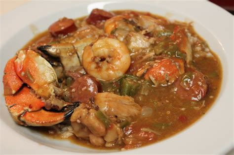 gumbo recipes 12 classic nola recipes to get you in the mardi gras spirit