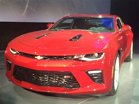 2018 Chevy Camaro All Of Tfl Total Download Videos