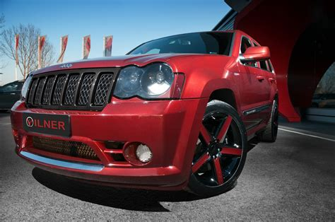 srt jeep 08 hennessey srt8 jeep for sale autos post