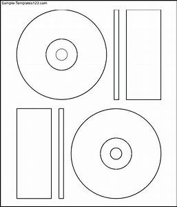 Memorex Case Template Easy Cd Labels Template Pictures To Pin On Pinterest