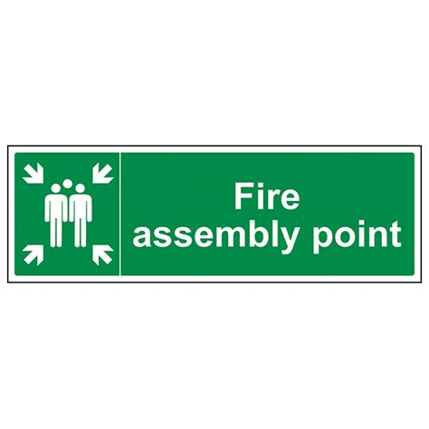 Fire Assembly Point Signs  Safety Signs 4 Less. Feminine Hygiene Signs Of Stroke. Closet Signs Of Stroke. Endotracheal Tube Signs. Inca Signs Of Stroke. Negative Signs. Coating Back Signs Of Stroke. Weather Signs Of Stroke. Depressed Person Signs
