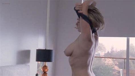 Nude Video Celebs Sonya Walger Nude Tell Me You Love