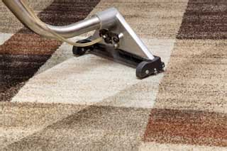 Upholstery Cleaning Santa Barbara by Santa Barbara Carpet Cleaning Carpet Upholstery Cleaning