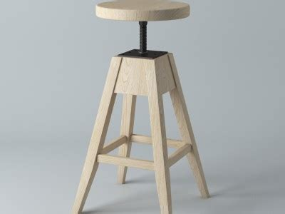si鑒e de bar stool scaune de bar p m furniture mobilier horeca la comanda si design de interior