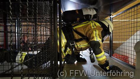 Fenster Und Tuerenfoerderzentrum Fuer Kinder In Oberfoehring by Tag Der Offenen T 252 R 2017 Freiwillige Feuerwehr Unterf 214 Hring
