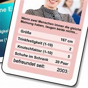 Quartett Selber Machen : quartett karten mit fotos selbst machen ~ Eleganceandgraceweddings.com Haus und Dekorationen