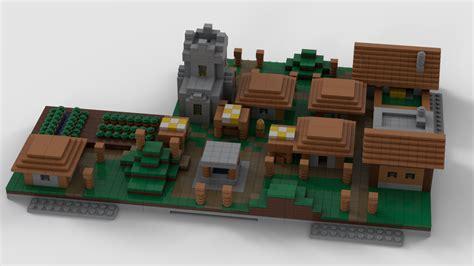 lego minecraft images  pholder minecraft