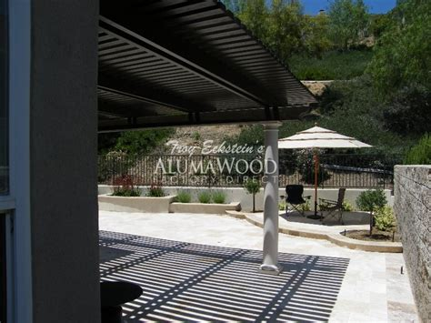alumawood patio cover gallery alumawood factory direct